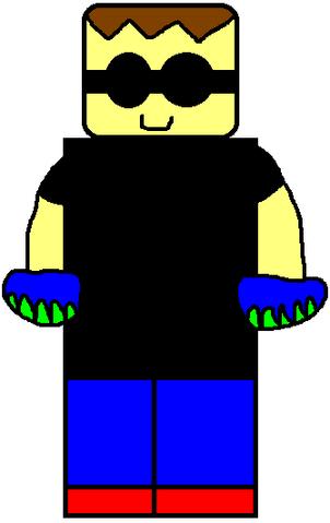 File:LEGO Josh McCoy.png