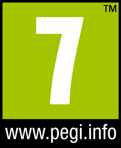 File:7Rating.png