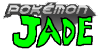 Pokémon Jade and Topaz