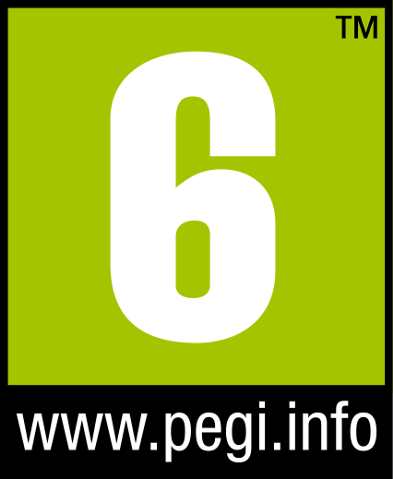 File:6Rating.png