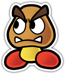 File:Goombactc.png