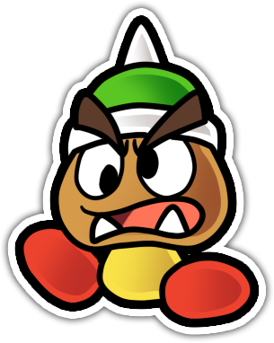 File:Spikygoombactc.png