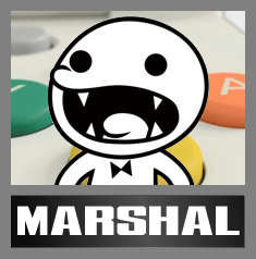 File:Marshal forN3DS.png