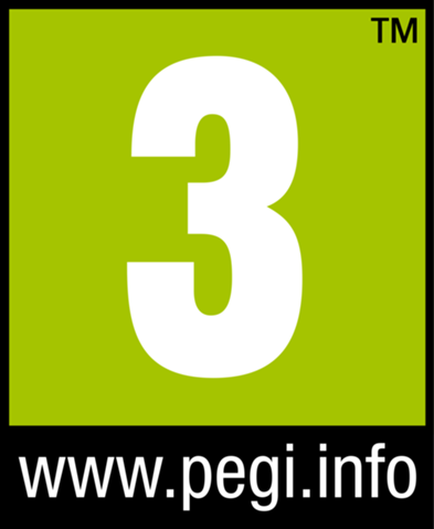 File:3Rating.png