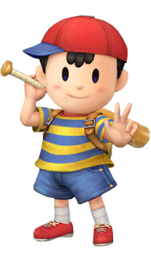 File:Ness peace.png