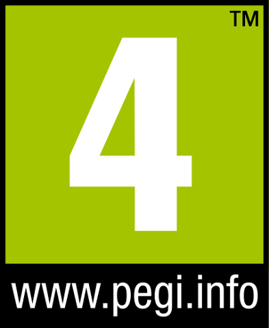 File:4Rating.png