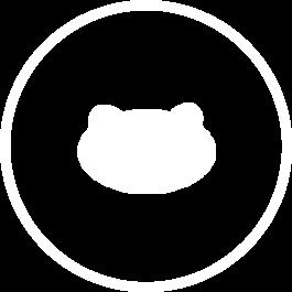File:Stub icon DK.png