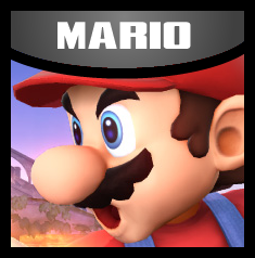 File:Mario New3D.png