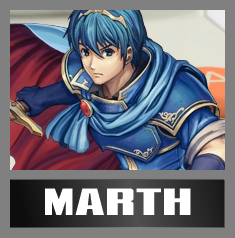 File:MarTH forN3DS.png