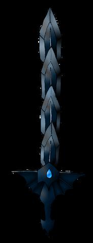 File:Great Swords.png