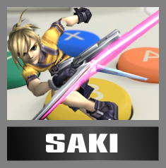 File:Saki forN3DS.png