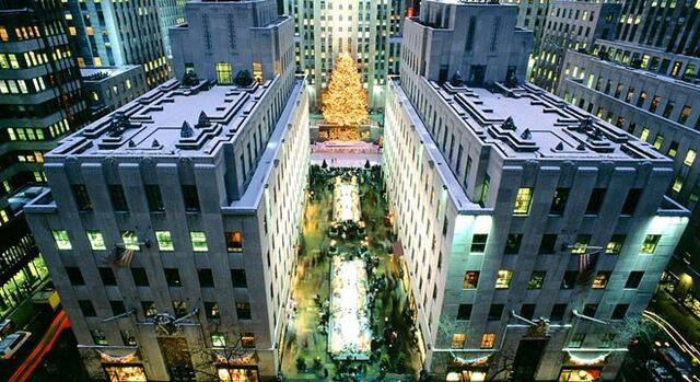 File:Rockefeller center.jpg