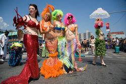 Mermaid-parade-5