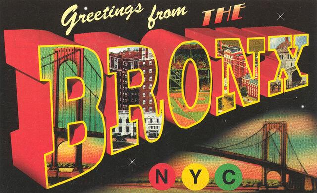 File:Bronx-ny-postcard.jpg