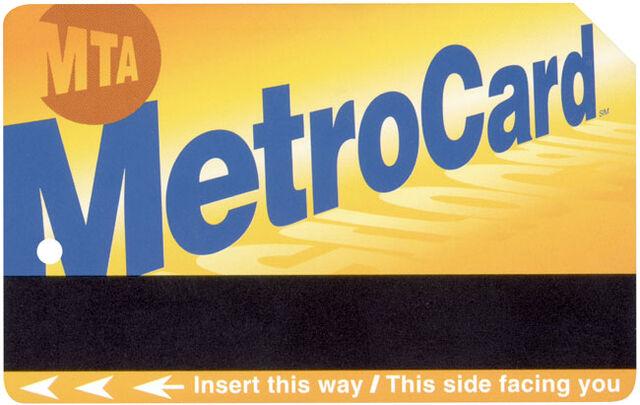 File:Metrocard.jpg