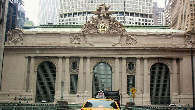 File:Grand Central(6).jpg