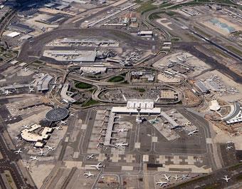 File:Jfk-airport.jpg