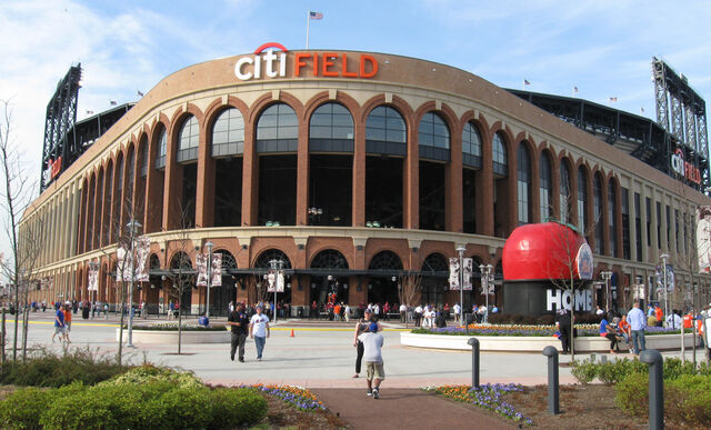 File:Citi Field and Apple.jpg