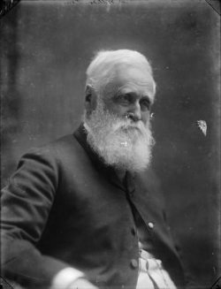 File:William Fox.png
