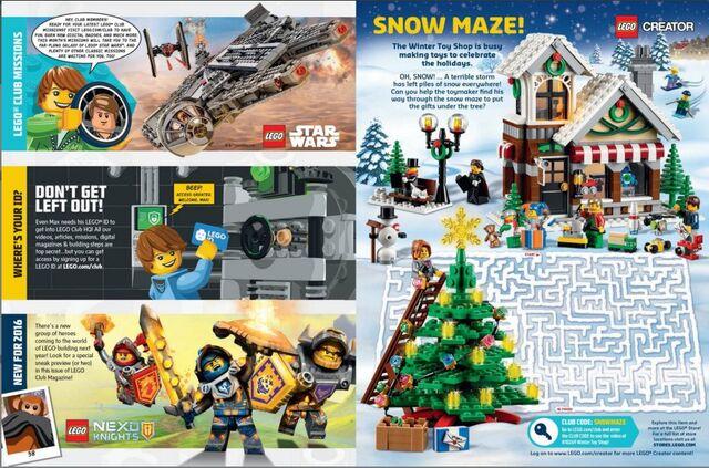 File:Nexo nov lego club magazine13131.jpg