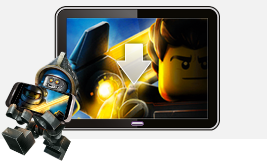File:NEXO KNIGHTS Wallpaper week44.png