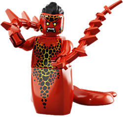 Character image 360x480 Whiperella
