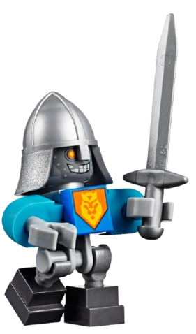 File:King Bot.png