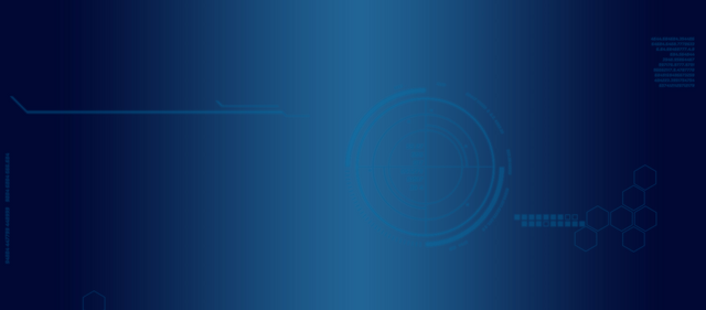 File:Nexo Knights background.png