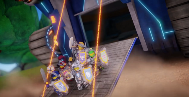 File:The Nexo Knights Arrive.png