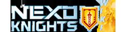 Nexo Knights Вики