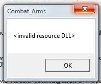 File:InvalidDLL.jpg