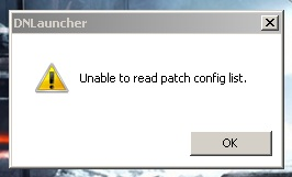 File:Unable to read patch config list.jpg