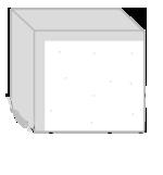 150px-Sugar Cube