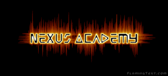 File:Nexus2.png