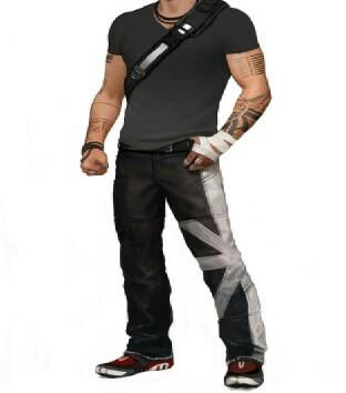 File:Cole magrath alternate costume by kayal97-d46osul.jpg