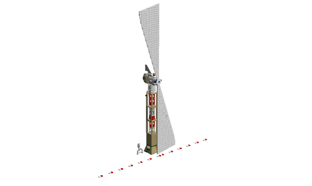 File:Huge Windmill Concept.PNG
