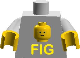 File:Fig Shirt Bigger.png