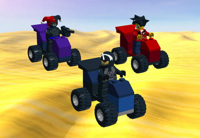 File:Sand Dune Chase.png