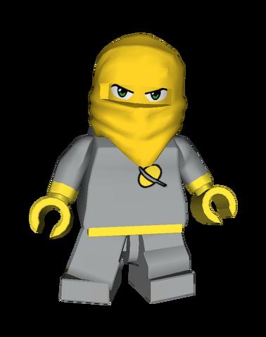 File:Ninja5.png
