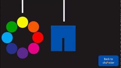 LEGO Nexus Adventures Character Create concept-0