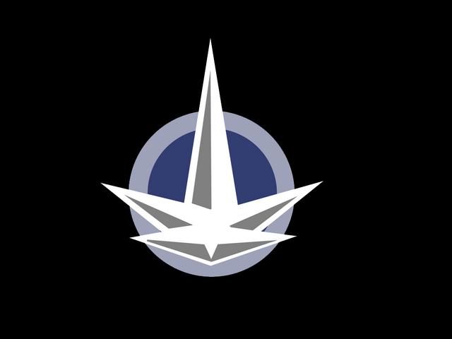 File:Nexus Symbol Background 3.png