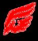 Godspeed Logo 2