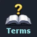 File:MainTile Terms.jpg
