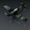 Bf109B
