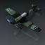 File:Bf109B.png