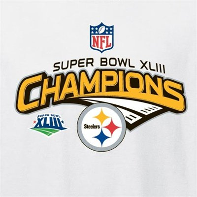 File:2008 Super Bowl Champions Steelers.png