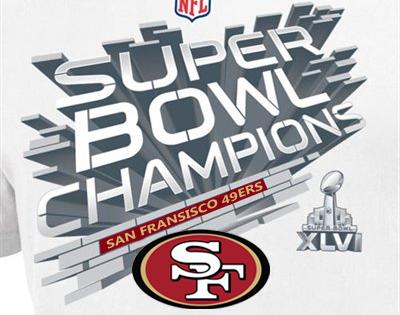 File:2011 Champions Phantom (49ers(.png