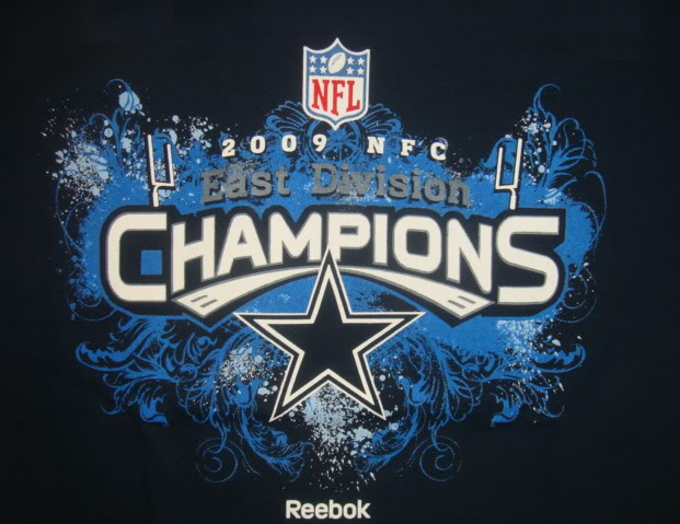 File:2009 NFC East Champions.png