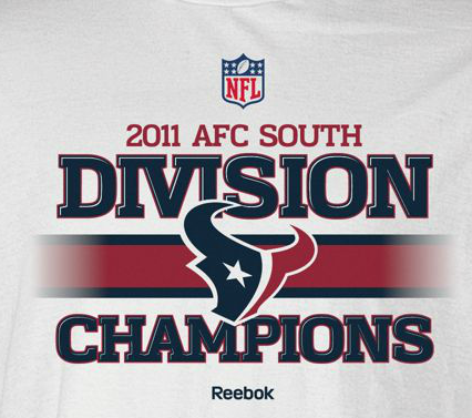 File:2011 AFC South Champions.png