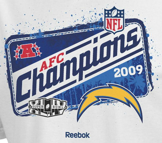 File:2009 AFC Champions Phantom (Chargers).png